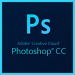 Photoshop Graphic Editing Services by JDSwebs